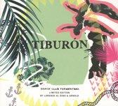 Tiburon Beach Club..