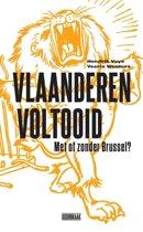 Vlaanderen voltooid