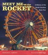 Meet Me at the Rocket