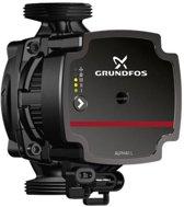 Grundfos Alpha1 L 25-40 180mm Circulatiepomp