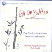 Ichi On Buttsu - Zen Meditation Mus