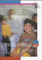 Ontwikkelingen In De Maatschappij Voor Verzorgenden En Verpleegkundigen / 307 / Deel Leerboek