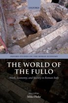 The World of the Fullo