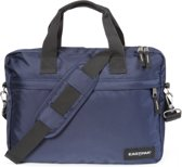 Eastpak Queezer - Schoudertas - 14 inch laptopvak - Linked Ballistic
