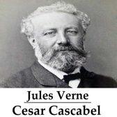 Classics in European Languages - Cesar Cascabel (geïllustreerd)