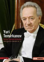 Temirkanov: Shostakovich