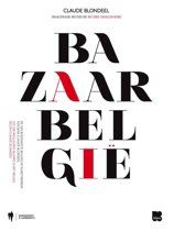 Bazaar Belgie