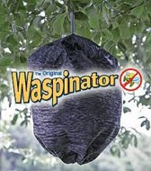 Waspinator the original