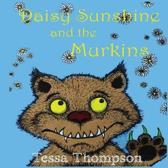 Daisy Sunshine and the Murkins
