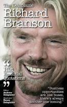 The Delaplaine Richard Branson - His Essential Quotations