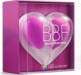 beautyblender BBF - roze 2 stuks