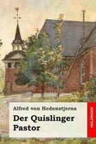 Der Quislinger Pastor