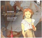 Zigeunerlieder, Songs & Duets