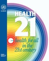 Health 21