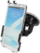 Carholder HI-308 for Samsung Galaxy Note III