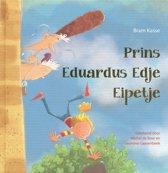 Prins Eduardus Edje Eipetje