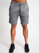 Fitted Short - Graphite - S