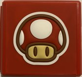 DUYA - Nintendo Accessoires - Mario Special Game Cartridge Case