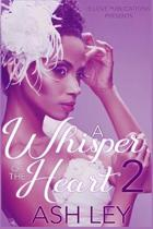 A Whisper of the Heart 2