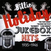 Jukebbox Hits 1935-1946