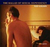 Ballad of Sexual Dependency