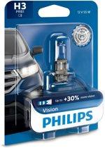Philips Vision H3 Per Stuk
