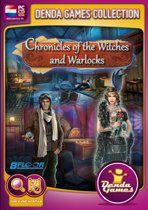 Chronicles of The Witches and Warlocks - Windows
