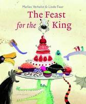 The Feast for the King