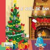 Le Noel de Sam