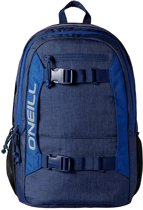 O'Neill Rugzak Bm boarder - Blue Depths - One Size