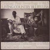 Living Country Blues Vol.5