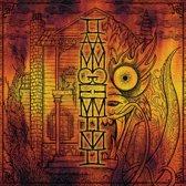 I Am Gemini (LP+Cd)