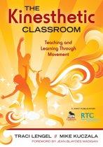 The Kinesthetic Classroom