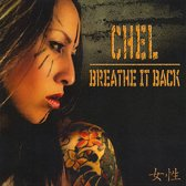 Breathe It Back