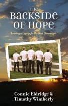 The Backside of Hope