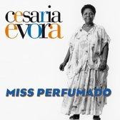 Miss Perfumado -Hq-