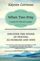 When Two Pray