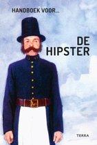 Handboek voor... de hipster