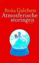 Atmosferische Storingen