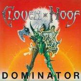 Dominator (Black)