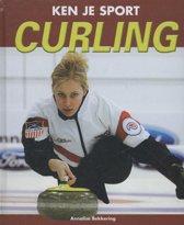 Ken je sport - Curling