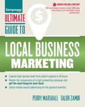 Ultimate Guide to Local Business Marketing