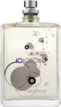 Escentric Molecules Molecule 01 100 ml - Eau de Toilette - Damesparfum / Herenparfum