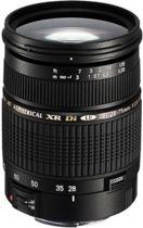 Tamron SP AF 28-75mm - F2.8 XR Di LD ASP IF - zoomlens - Geschikt voor Sony
