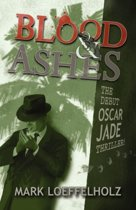 Blood & Ashes