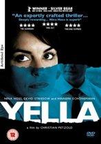 Yella [DVD](import)