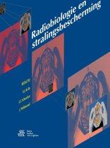 Radiobiologie en stralingsbescherming