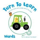 Fun Learning Wheel Words