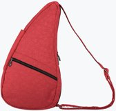 Healthy Back Bag Chenille Red Small 192103-RD