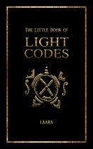 The Little Book of Light Codes